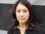 奥様調教 ~3P・SM編~