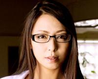 美熟女レズフィスト~拳の快感で確かめ合う愛情~ 翔田千里 村上涼子