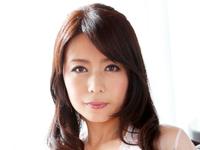 43歳 三浦恵理子 お母さんが初めての女になってあげる デジタルモザイク匠