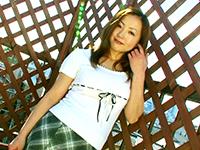 神奈川県に実在した団地妻高級中出しソープ 後編