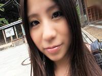 素人変態京都妻 Vol2/4