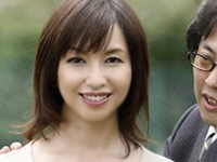 【熟っ子倶楽部】「三十路&若妻」熟年夫婦のSEXLIFE!(モザイク)