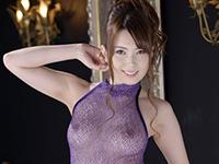 レッドホットフェティッシュコレクション 中出し120連発 4 Vol.1/2