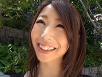 美魔女45 あゆみ 35歳