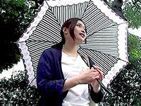 神戸vs東京台東区の奥さんナンパハメ♪  Vol.1/2