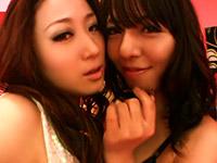 美しき熟痴女達の魔性エロス vol.2