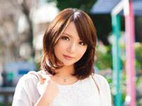 美魔女68 あゆみ 32歳