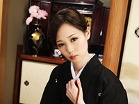 好色妻降臨 Vol.53 吉村美咲