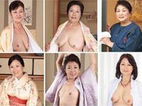 日本のおふくろスペシャル