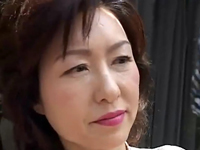 熟女・里中亜矢子の兄弟喰い