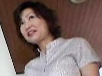 近親相姦がやめられない里中亜矢子