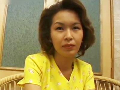 THE昭和育ちのおばさん